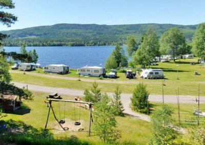 Camping-960x475