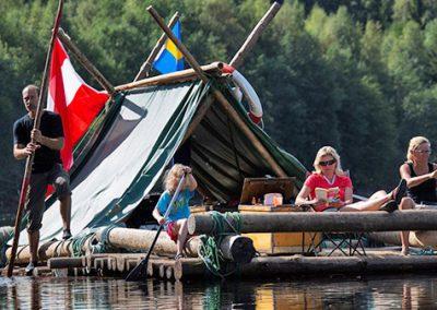 Timmerflotte-på-Klarälven