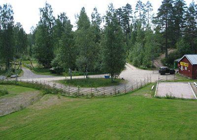 camping03