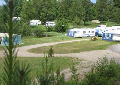 camping05