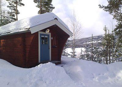 campingstuga01