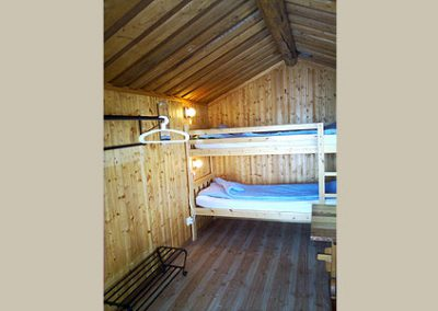 campingstuga02