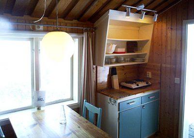 campingstuga03