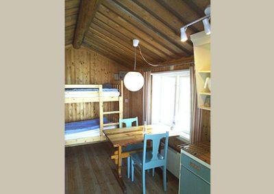 campingstuga04