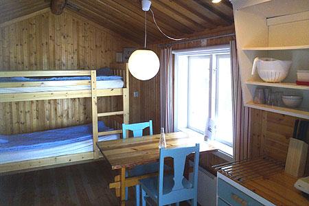 campingstuga05